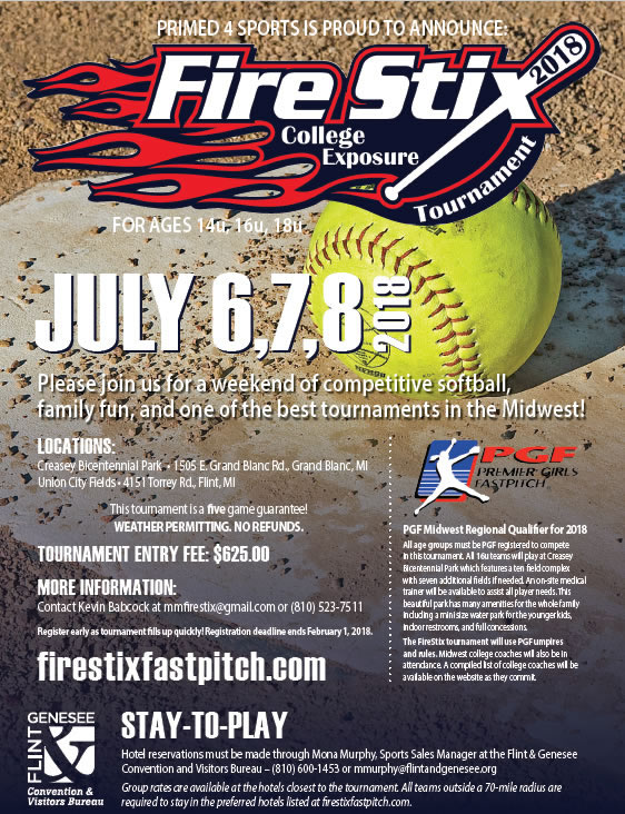 2018 firestix tourney flier2