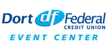 Dort Federal Credit Union Event Center