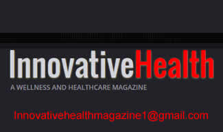 innovative health 325 193