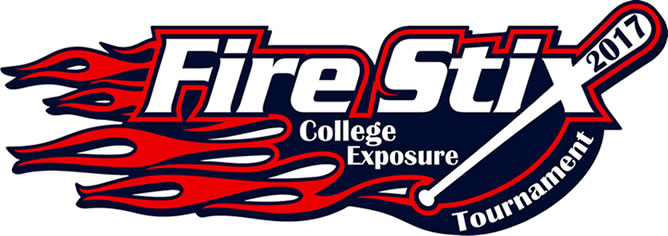 2017 college exposure logo